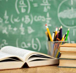 Okul ve eğitim ile ilgili söylenmiş 8 söz