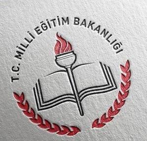 '2023 Eğitim Vizyonu', 23 Ekim'de açıklanacak