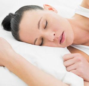 Uyurken bir şeyler öğrenmek mümkün mü?