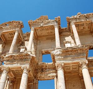 Türkiye'de görülmesi gereken 20 müze ve ören yeri