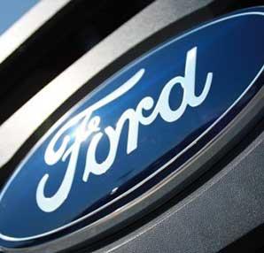 Honda'nın ardından Ford da üretimi durduruyor