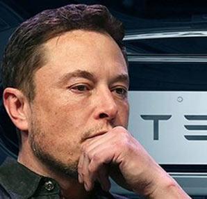 Tesla'da ayrılıklar devam ediyor