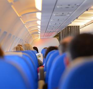 Ucuz uçak bileti ne zaman alınır?