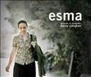 """""""Esma"""" Cannes Türkiye'yi temsil edecek!"""