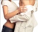 Zevk alma ile hamilelik arasında bağlantı bulundu