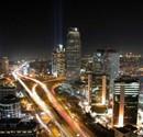 İstanbul, Avrupa'nın yeni eğlence başkenti