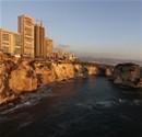 19 Mayıs'ta Beyrut fotoğraf gezisine dersiniz?