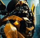 Transformers bir gizemi daha çözdü!