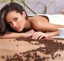 Yaşlanmaya ve kansere karşı: Menengiç kahvesi