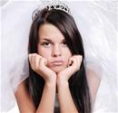 """""""Küçük"""" evlilik büyük sorun!"""