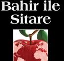 'Güneş altında yeni sözler' için cüretkâr bir roman: Bahir ile Sitare