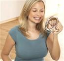 Hamilelik boyunca diş eti iltihaplanmalarına dikkat