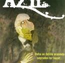 Seyir defteri: Azil