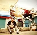 ATHENA, müzikseverleri Red Hot Chili Peppers'a hazırlayacak!