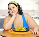 Obezite tipleri değişti mi?