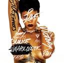 fft150 mf3054830 - Rihanna Konserinin Biletleri 15 G�nde T�kendi