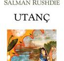 Rushdie'nin Utancı!
