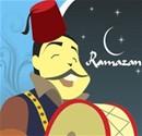 """En İyi """"Ramazan"""" Uygulamaları!"""