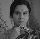 Hindistan sineması Altın Portakal'da