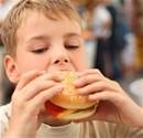 Okulda beslenmeye dikkat!