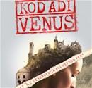 """""""Kod Adı Venüs""""ün afişine ödül!"""