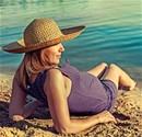 Anne adaylarına sağlıklı tatil önerileri