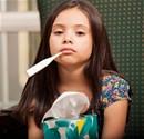 Çocuklarınızı hastalıktan korumak için 6 ipucu