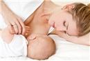 2 Yaşına kadar bebeğinizin beslenmesi