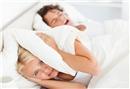 Sağlıklı uyku beslenmenin ucunda!