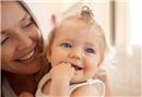 Prima anne ve bebeklerinden ilham aldı