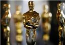İşte Oscar'ın İlyas Salman kararı