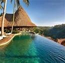 İnsana hayaller kurduran ada: Bali