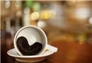 Kahvenin binbir faydası var!
