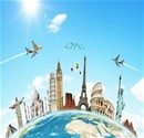 Avrupa'nın en ucuz ve en keyifli tatil kentleri!