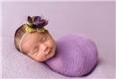 En güzel uyuyan bebek fotoğrafları