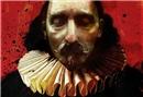 """Shakespeare Boğaziçi'nde """"Akıntıya Karşı"""""""