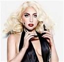 Lady Gaga burada yaşıyor