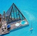 Dünyanın En Pahalı 10 Havuzu