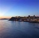 İtalya'nın Henüz Tursite Boğulmamış 8 Liman Bölgesi