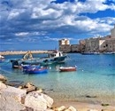 Saklı Cennet Puglia Hakkında Bilmeniz Gerekenler