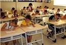Okul ve servis seçerken nelere dikkat etmeli?