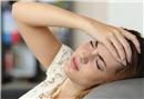 4 haftada migrensiz hayat mümkün!