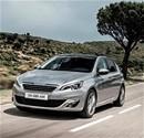 Peugeot'da Bayram Fırsatları