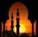 Ortadoğu'da en güzel 14 yer