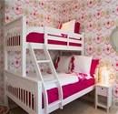 En güzel çocuk odaları