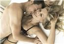 Cinsel estetik çeşitleri