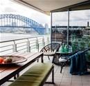 En güzel balkon manzaraları