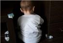 Emekleyen çocuklar için alınması gereken önlemler