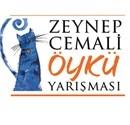 Zeynep Cemali Öykü Yarışması 2015 sonuçları açıklandı!