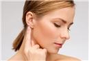 Kepçe kulak sorununa ameliyatsız çözüm